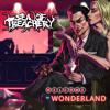 Sea Of Treachery -