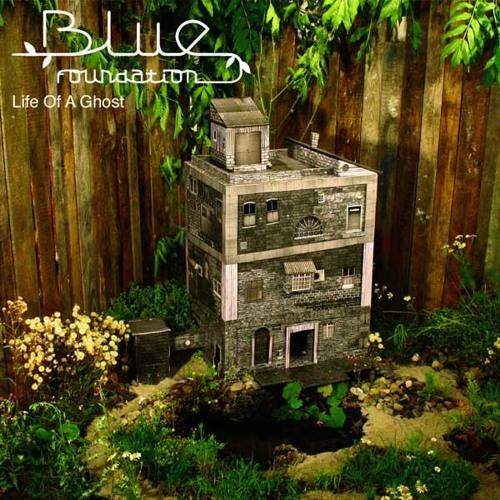 Eyes on Fire - Blue Foundation (GR∆DIENT remix)