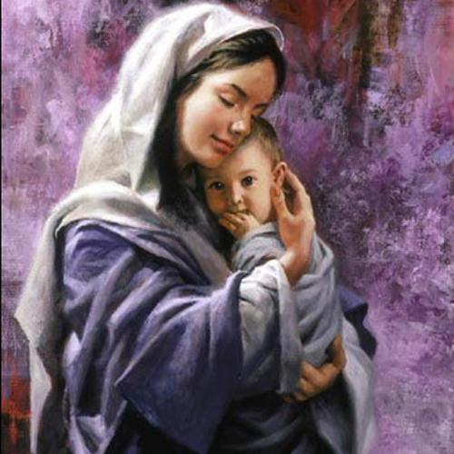 أمي   سامي يوسف