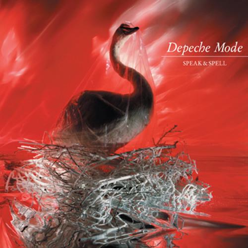 Depeche Mode - Puppets (Phase One Remix)