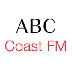 ABC Sunshine Coast - Motorbike deaths talkback