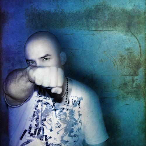 Outcode, Dj Wady, Tavo - The Disco Trip (Original Mix)