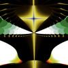 The Quest(Harbinger Of Sound Breakbeat Mix)