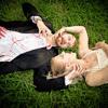 Billy Idol-White wedding (zombie remix)