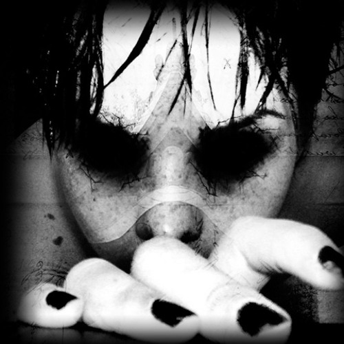XEL [Tyson Reid] - The Blackest Eyes