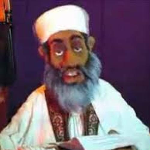 Bin Laden (Where You At) BeastMode Ft. Jovanni,Veevee(BMP STUDIOS) PROD - BEASTMODE