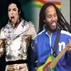 Bob Marley Feat Michael jackson & 2 Pac by Dj Anis Turkihttps://www.facebook.com/anis.enise