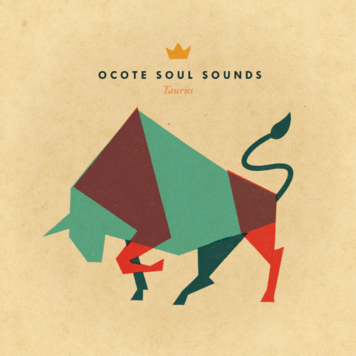 Ocote Soul Sounds - Primavera