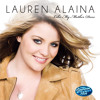 Lauren Alaina Like My Mother Does Mp3