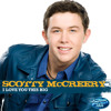 Scotty McCreery - I Love You This Big