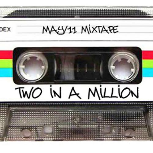 May/11 Mixtape
