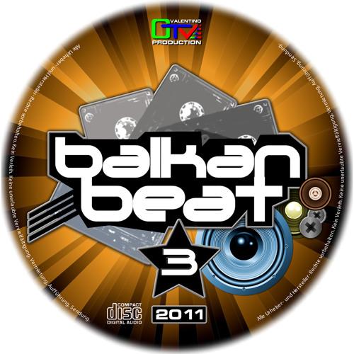 BALKAN BEAT - Piano Fanatics (Original Mix)