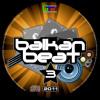 BALKAN BEAT - Let`s Go!!!