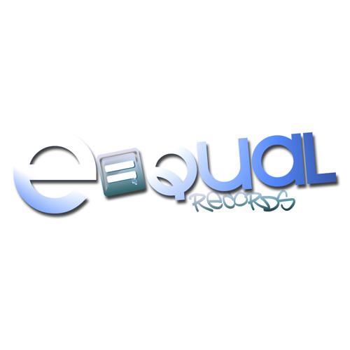 E=QUAL RECORDS