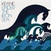 Download Lagu Keane Try Again