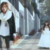 Jang Geun Suk - Bye Bye Bye