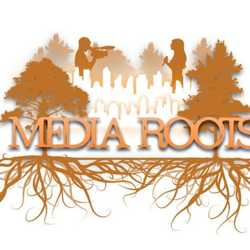 Media Roots Radio: Osama, Police Power, GOP & Obama's 2012 Campaign Run-up