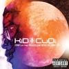 Kid Cudi Soundtrack 2 My Life (C.A.B. VASQUEZ Edit)