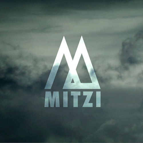 All I Heard (Funboys Remix) [Out on Future Classic] - Mitzi