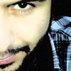Download Lagu Kalibre Parodi - Kiralik Omrun Defteri mp3 (5.58 MB)