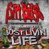 Sir Bigs - Just Livin Life - 12 This Thing Called L.I.F.E..mp3