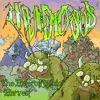 The Heterotrophic Harvest (Instrumental)