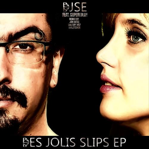 Des Jolis Slips EP (320 free download)