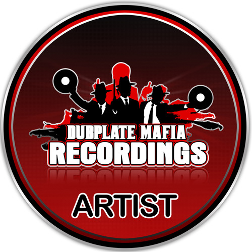 DJ ALPHA - DEMON FLIGHT - DUBPLATE MAFIA RECORDS OUT NOW!!!!!!!!!