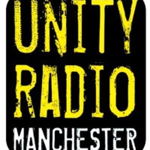 Backdraft Unity Mix 23 May 2011