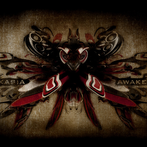 Arkasia - The awakening (FREE TRACK)