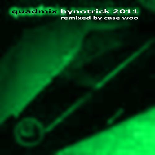 Hypnotrick 2011