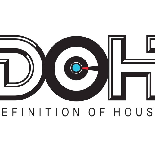 Definition of House