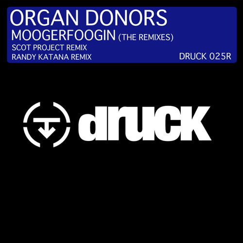 organ_donors-moogerfoogin-scot_project_ remix(short_preview_edit)