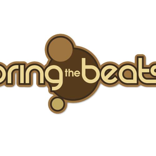 @ www.bringthebeats.com MAY2011