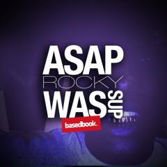 ASAP Rocky - Wassup