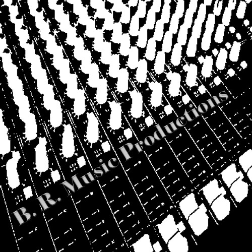 B.R. Music Productions - SOMETHING