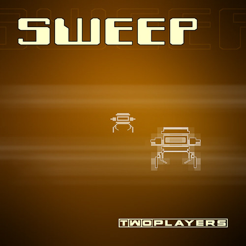 SWEEP - Two Players (Hiddentrack)