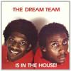 DJ Thrasher -  The Dream Team in da house (v4 FINAL R1)