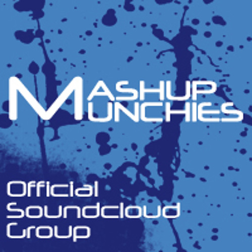 Mashup Munchies