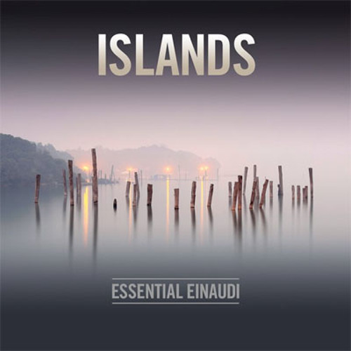 Ludovico Einaudi - Islands - Divenire