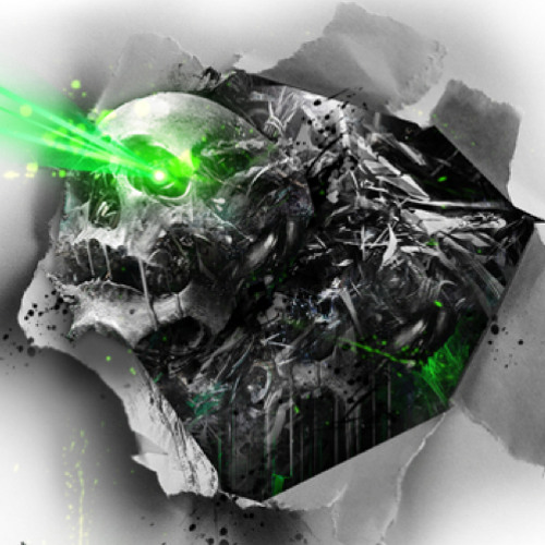 Excision - X Sessions Vol 1