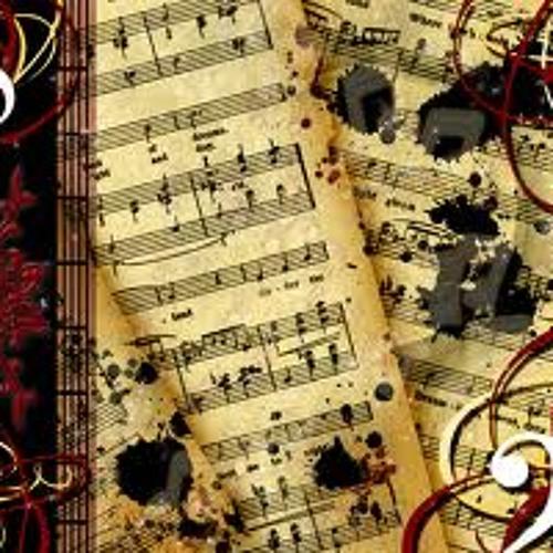 "Magnett - ""Music On My Mind"""