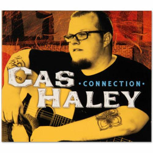Cas haley - no one (Alicia keys)