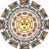 Sri Sathya Sai Bhajanavali - Gayatri Mantra
