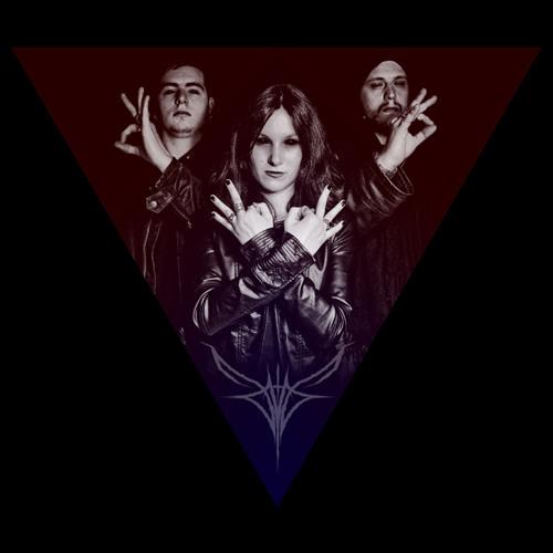 Cultwave Radio Selections: 0003