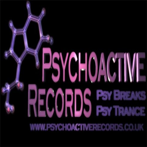 FREE PsyBreaks/PsyTrance DOWNLOADS from Psychoactive Records