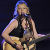 Free Download Crystal Bowersox - Crazy Live Mp3