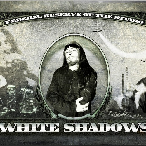 Hard to find no lyrics (demo) by white shadow