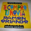 TE COMPRO TU NOVIA - RAMON ORLANDO REMIX BY DJ CRISTIAN GARCIA