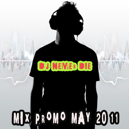 Dj Never Die Mix Promo May 2011